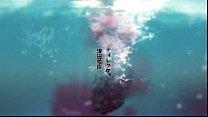 [DUWANG] Jojo's Bizarre Adventure - 03[240p]