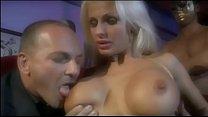 Amazing Pornstars Of The Italian Porn For Xtime Club Vol. 49