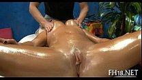 Massage sex porn movie scenes pornhub video