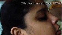 xvideos.com a53d2b868b04f52de67dce3391141c5f