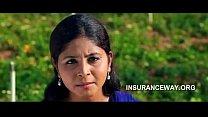 Part 2-Tamil dub lesbian Preview