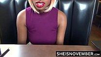 Pornstar Big Tits Out In Restaurant Big Cock Blowjob thumbnail