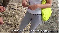 Русская девущка цлка для куни