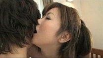 Asian porn movie صورة