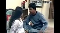 2008 08 14 07-indian-sex thumbnail