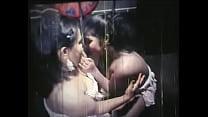 bangla hot song-sonpa.DAT thumbnail