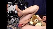 The Milan of amateur porn