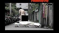 [PhimHayDay.Com] Clip Sex - TRung Quốc Làm Tình Ngay Giữa Đường Phố