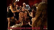 Public Disgrace Party! pornhub video
