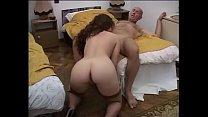 Italian classic porn: Pornstars of Xtime.tv Vol. 11 Vorschaubild