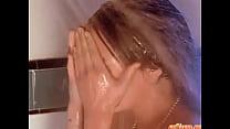 Drew Barrymore - Doppelganger- The Evil Within pornhub video