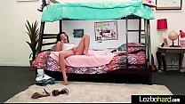 Back To School(Darcie Dolce & Lena Paul ) 01 cl...