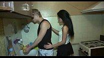 In anticipation of sex pornhub video