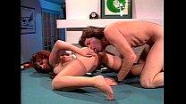 LBO - Big Tit Anal Sex - scene 2 ภาพขนาดย่อ