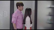 หนังโป้เกาหลีออนไลน์หนุ่มขี้เงี่ยนดม กกน สาวอยู่เข้ามาพอดีเลยชวนจัดหนักกระหน่ำเสียว