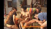 Порно оргии би свинг гей видео