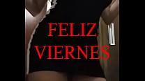 Feliz viernes thumbnail