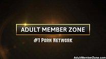 Петухи порно в зоне смотреть онлайн