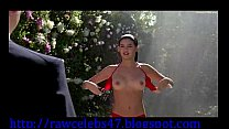 Phoebe Cates nudescene - http://rawcelebs47.blogspot.com