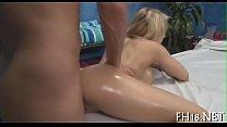 Massage orgasm episode pornhub video