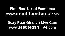 Лесби ножки скачать порно