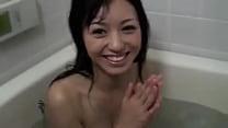 女子sho学生盗撮 無料素人投稿 社内セックス盗撮 シコセン素人フェチ動画見放題|フェチ殿様