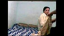 Voyeur Arab sex 02-ASW829 -  XBNAT.COM thumb
