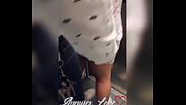 Annysex Love - Arrimon y manoseo en el metro de la Ciudad de México Vorschaubild