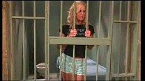 Screenshot Belladonna Fucked In Jail