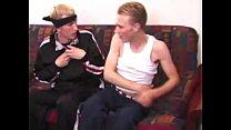 Großen Schwanz Bottom Boys Saugen Dick Und Cum Pumpe