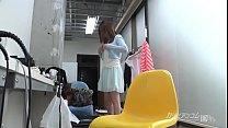 無修正フェラ動画 葵こはる足コキや顔面騎乗手コキでM男を虐める痴女JK》激エロ・フェチ動画専門|ヌキ太郎