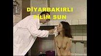 kekili ve doktor labratuvarda sex yapiyor haylaz adam porn image