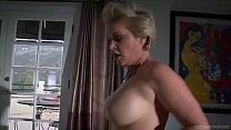 beverly lynne free porn