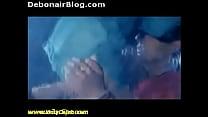Rakhi Sawant Kissing Lips Lock