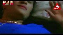 Aunty-Impotent Husband Shekar4evr thumbnail