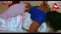 Aunty-Impotent Husband Shekar4evr preview image
