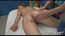 Massage sex videos thumb