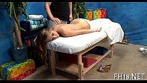 Sex massage movies