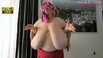 2 grannies with massive natural tits pornhub video