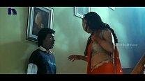 Lakshmi rai hot scene