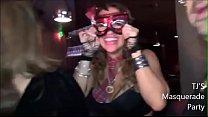 Masquerade Party thumbnail