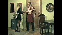 Screenshot Hotel Zum Geile n Hirschen