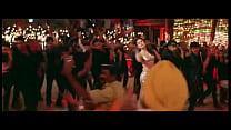 Kareena Kapoor sexy compilation preview image