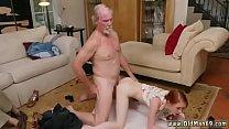 Screenshot Old man youn g big tits Hook-up PORNUX.COM