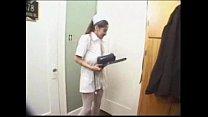 Vanessa Indian Nurse pornhub video