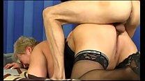Актрисы с голой большой грудью