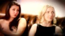 Missing: Part Six - Sara Luvv, Kenna James, August Ames, Riley Reid...
