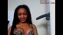 phenomenal dolly in free webcam live sex do unbelievably on jpn