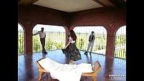 Melissa Hill Rents a Room with a View...and...  Vorschaubild