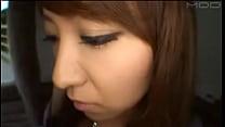 Erika Hiramatsu 3309 001 - Download mp4 XXX porn videos